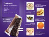 batonchiki-wellness2