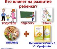 Детские-витамины.-Кто-влияет-на-развитие-ребенка